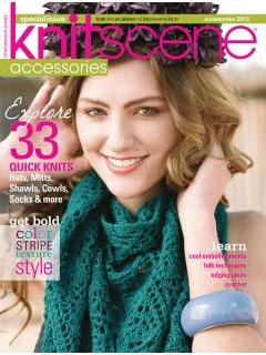knitscenecover